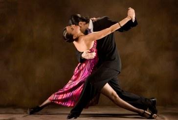 Tangoul ar putea fi benefic in boala Parkinson
