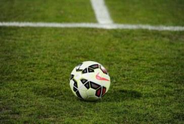 Fotbal: Romania a urcat pe locul 12 in clasamentul FIFA