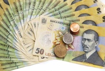 Mai multe primarii din Maramures primesc bani de la Consiliul Judetean pentru situatii de extrema dificultate. Vezi lista