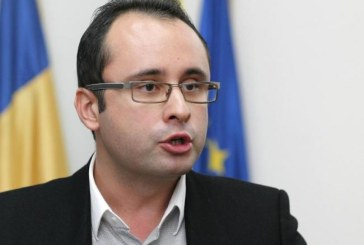 Busoi: Bonul fiscal pe bacsis va aduce putini bani la buget
