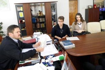 Euromath 2015: Elevii sprijiniti de Consiliul Judetean Maramures, s-au intors acasa castigatori