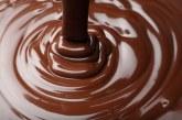 UE a produs patru milioane de tone de ciocolata, in valoare de 18,3 miliarde de euro
