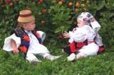 Indemnizatia lunara pentru cresterea copiilor se acorda fara intrerupere pe perioada starii de urgenta