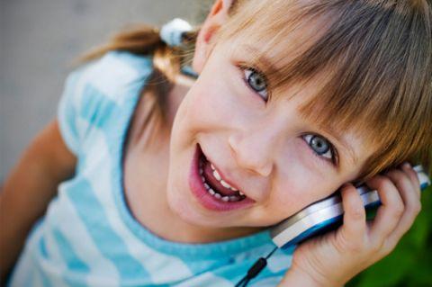 copil-telefon-mobil