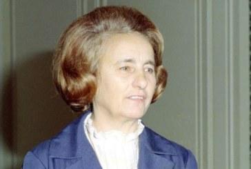 Un muftiu malaezian o da ca exemplu negativ pe Elena Ceausescu