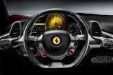 Primul Ferrari complet electric va aparea dupa 2025