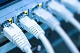 Un sat din trei din România are zone cu semnal slab, foarte slab sau inexistent la Internet