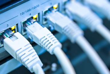 Aproape 6.500 de localitati nu au acces la internet fix de mare viteza