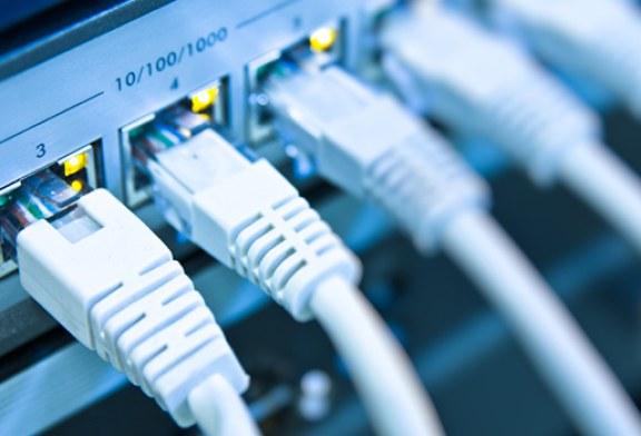 SUA: Un jandarm al internetului avertizeaza ca au loc atacuri de mare amploare la nivel mondial