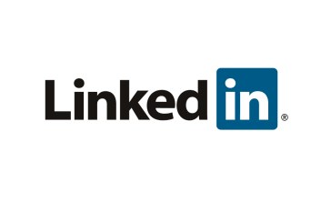 LinkedIn a cumparat o companie specializata in educatia online