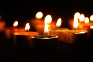 Sălsig: Copil de doi ani ucis în curtea unui imobil de o autoutilitară. Bărbatul de la volan nu avea permis