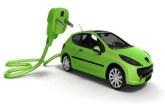 Piaţa autoturismelor ecologice a crescut în România cu 33,3%, în 2020