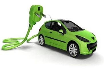 Peste 6.000 de autoturisme ecologice, achizitionate de romani, in 11 luni