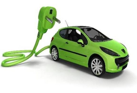 APIA: Circa 200 de autoturisme ecologice, comercializate in Romania in ianuarie