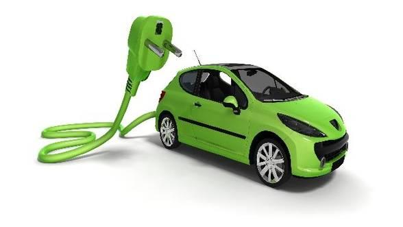 APIA: Aproximativ 3.000 de autoturisme ecologice noi, livrate in Romania in primele noua luni