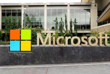 Microsoft da in judecata guvernul american in legatura cu mandatele de perchezitie secrete pentru consultarea e-mail-urilor