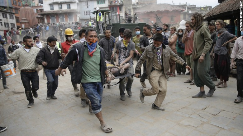 nepal-cutremur
