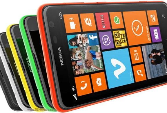 Nokia cumpara Alcatel cu 15,6 miliarde de euro