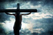 Documentar: Invierea Domnului (Sfintele Pasti)