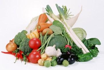 Regimul vegetarian si efectele sale terapeutice asupra bolnavilor de diabet