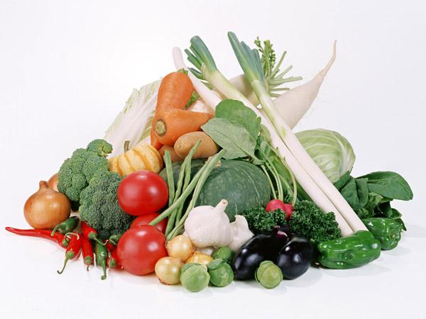 regim-vegetarian