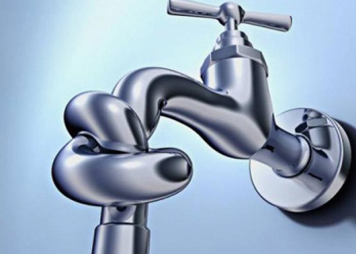 VITAL: Program interventii la reteaua de distributie apa potabila - Baia Mare, 2 noiembrie