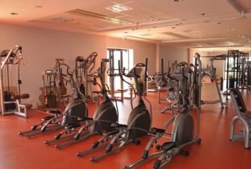 Cea mai moderna sala de fitness din Satu Mare, inaugurata laAquaStar