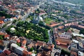 Guvernul aloca 18 milioane de lei pentru exproprierile pentru centura ocolitoare a orasului Satu Mare