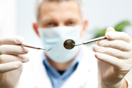 82% dintre romani nu au mers la stomatolog in 2017