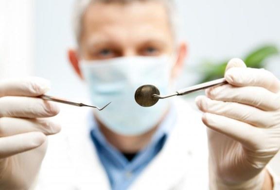 Romania, sursa majora de medici stomatologi pentru Franta