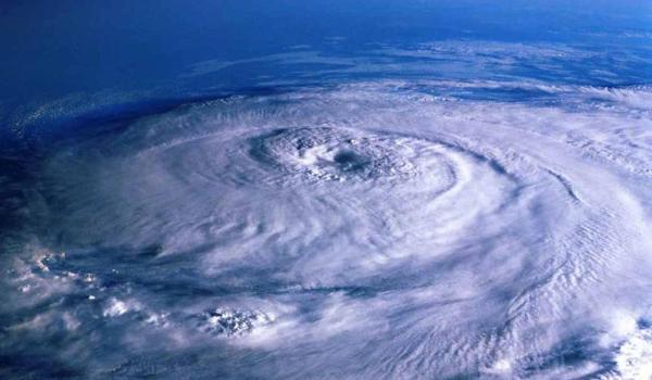 Acronimul 'Isis' a fost retras de pe lista numelor de uragane