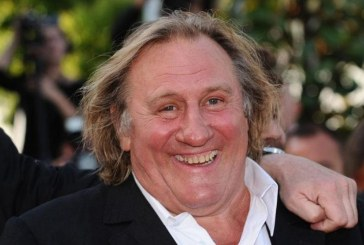 "Depardieu este dispus sa ""moara pentru Rusia"", tara sa adoptiva"