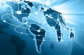 SE ANUNȚĂ SCHIMBĂRI – Finanțele vor ca interacțiunea cu firmele să se facă doar online