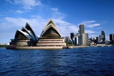 Australia – Afectat de seceta, Sydney impune primele restrictii majore la consumul de apa din ultimii 10 ani