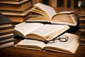 Premiile Uniunii Scriitorilor din Romania pentru anul 2018 au fost decernate