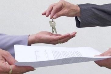Vanzare apartament in Baia Mare – Extras publicatie imobiliara, din data de 08. 03. 2019
