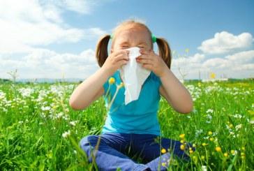 Tratamentul universal care ar putea elimina orice alergie