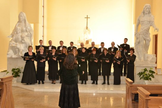 Concert: Piese romanesti traditionale, la Liceul de Arta din Baia Mare
