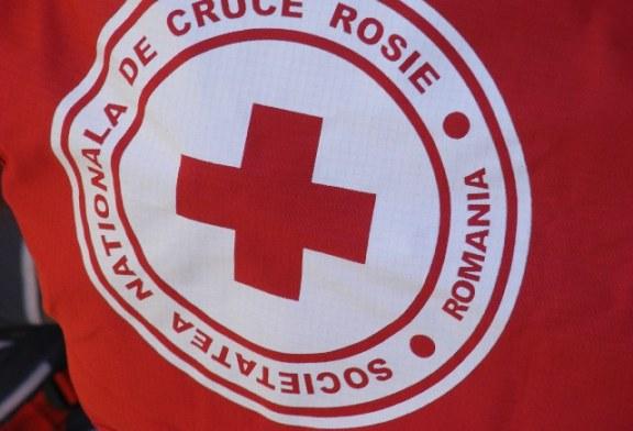 Crucea Rosie Maramures: Proiect privind cresterea nivelului de calificare a angajatilor din sistemul medico-social