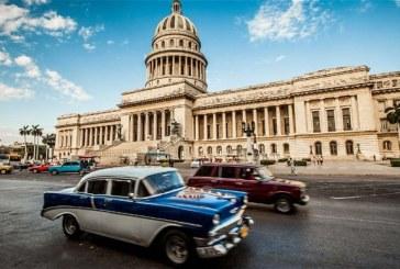 Cuba afirma ca a pierdut 4,3 miliarde de dolari din cauza sanctiunilor americane