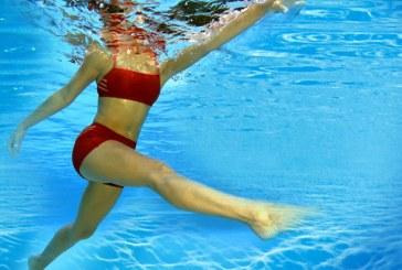 Cand distractia se transforma in tragedie: Parintii, sfatuiti sa isi tina copiii departe de apa daca nu stiu sa inoate