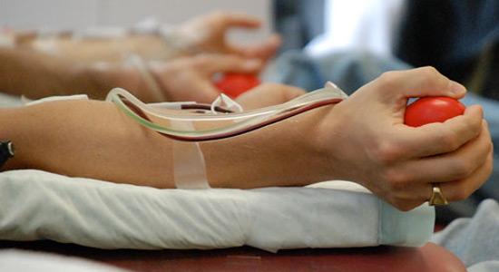 donatii-sange