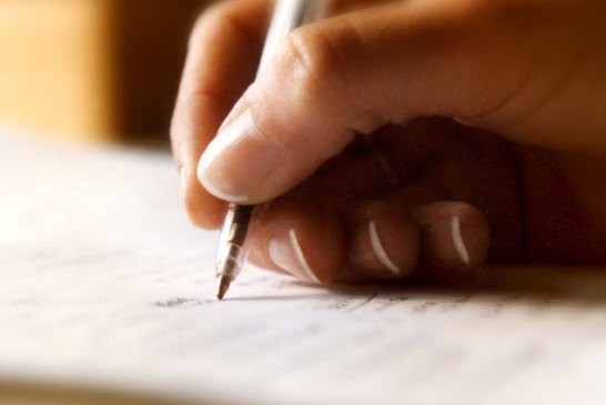 Prezenta de 96,12% la proba scrisa de limba romana a bacalaureatului; 70 candidati eliminati
