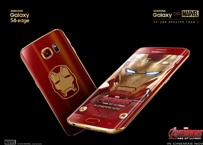 galaxy-s6-edge-iron-man