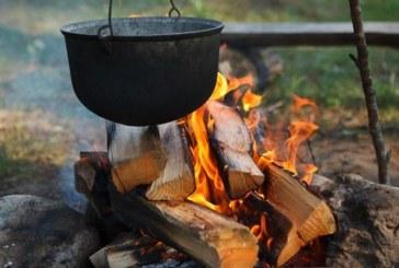 Zilele Maramuresului: Demonstratii de gatit traditional la Muzeul Satului
