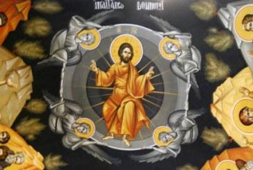 Sărbătoare: Înălţarea Domnului, ziua în care sunt pomeniți și eroii