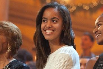 Un avocat kenyan a cerut-o de sotie pe fiica lui Obama