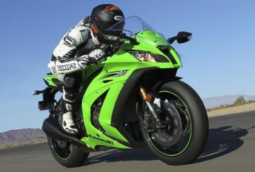 APIA: Inmatricularile de motociclete au crescut in 2019 cu 8% la nivelul UE; in Romania piata moto a urcat cu 43%