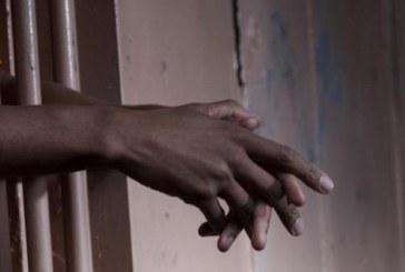 Cazul de sclavie din Arges: Procurorii au retinut 38 de persoane
