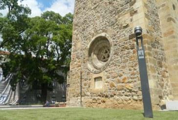 Cat va costa sa urci in Turnul Stefan din Baia Mare